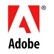 DOSKON_Adobe_Logo