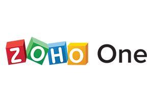 logo-ZOHO One